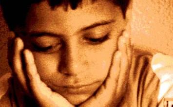 Τα δικαιώματα των παιδιών σε ιδρύματα – Συνέντευξη με τον «Συνήγορο του παιδιού» Γιώργο Μόσχο