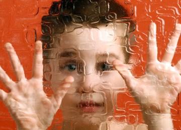 Παιδί και Αυτισμός: ένταξη σε τυπικό σχολείο, πορεία ζωής και στερεότυπα