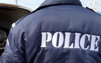 Αστυνομική εκπαίδευση και προστασία των δικαιωμάτων του πολίτη