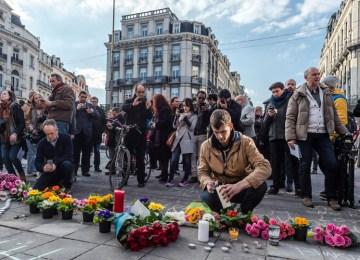 Τρομοκρατία στην Ευρώπη: Νέας μορφής απειλές, o ρόλος της γυναίκας και οι κίνδυνοι για την Ελλάδα
