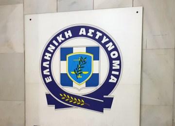 Η ηγεσία της Αστυνομικής Διεύθυνσης Αθηνών μιλά για την αστυνόμευση στο Πεδίο του Άρεως