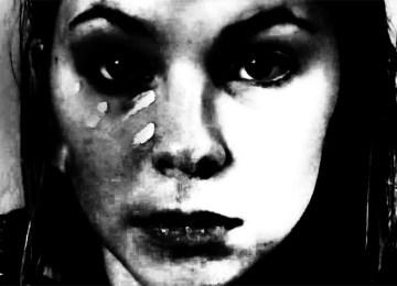 Ένα ηχηρό μήνυμα κατά της ενδοοικογενειακής βίας