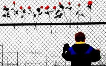 Το σχολείο ως σύμμαχος στην πρόληψη της νεανικής παραβατικότητας