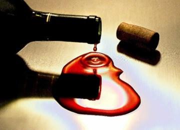 «Νερωμένο κρασί» από τον Ιωάννη Πολέμη