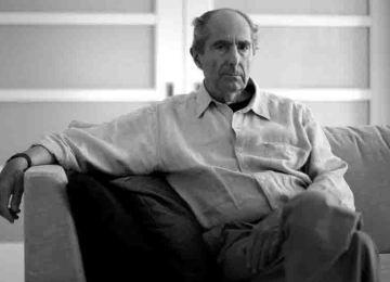 Philip Roth (19 Μαρτίου 1933 – 22 Μαΐου 2018) Ένας απολογισμός, ένας αποχαιρετισμός