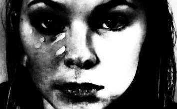 Ενδοοικογενειακή βία: πως οφείλει να χειρίζεται η Αστυνομία καταγγελίες γυναικών και παιδιών