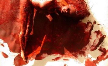 «Ματωμένη Πρωτοχρονιά»: Σκιαγράφηση του ψυχο-εγκληματικού προφίλ πατέρων που διαπράττουν ανθρωποκτονία των τέκνων τους