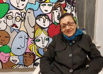 Κατερίνα Μάτσα: Η ανθρωπιστική υποκρισία των Χώρων Εποπτευόμενης Χρήσης Ναρκωτικών