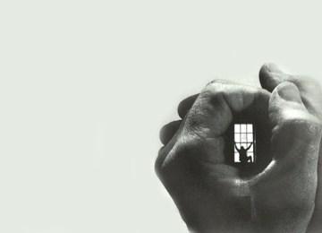 Ανθρωποκτονία από αμέλεια: Βιοαφήγηση εγκλείστου στο Ειδικό Κατάστημα Κράτησης Νέων Αυλώνα