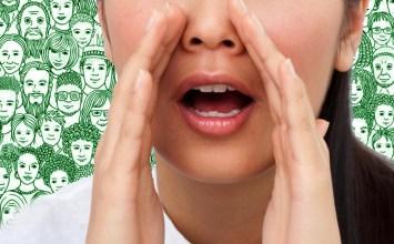 Διαταραχές λόγου και ομιλίας σε παιδιά και έφηβους