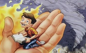 Προσωποκεντρική εκπαίδευση για την ανάδειξη των θετικών στοιχείων κάθε παιδιού