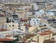 Πώς Θα Αποκτήσει Πάρκα Γειτονιάς η Αθήνα – Μελέτη από τη ΔΙΑΝΕΟΣΙΣ
