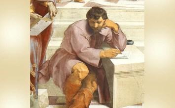 Μισάνθρωπος και μισανθρωπία: ορισμός και παρερμηνείες