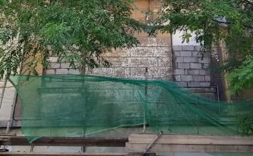 Το σφράγισμα των καταλήψεων και ο «ελέφαντας» στις γειτονιές της Αθήνας