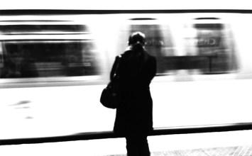 Γυναίκα, μητέρα, εργαζόμενη: Επιστροφή στον επαγγελματικό στίβο 10 χρόνια μετά