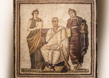 Τα Κλασικά Γράμματα στην ελληνική εκπαίδευση: «Γράμματα Λατινικά» του Καθηγητή Ανδρέα Γ. Μαρκαντωνάτου