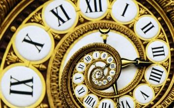 'Χρονόμετρο'
