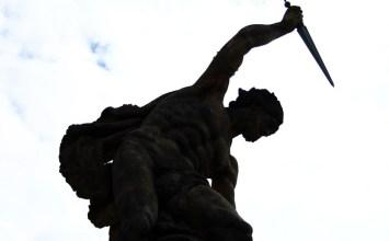 «Αλτρουιστική» παιδοκτονία & ο ρόλος της κοινωνικής μέριμνας και της ευαισθητοποίησης του κοινού