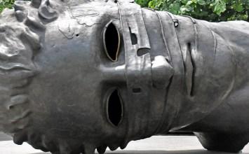 Δολοφονία χαρακτήρα: η περίπτωση της εισαγγελέως Αριστοτέλειας Δόγκα
