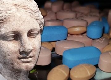 Διαφθορά στην Yγεία: χρηματισμοί, συνέδρια, χειραγωγούμενες επιστημονικές έρευνες και ΜΚΟ