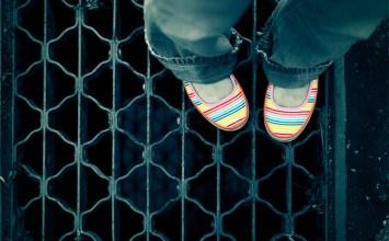Ανήλικες και ανήλικοι «φυγάδες» σε μία κοινωνία αντιμέτωπη με νέες προκλήσεις