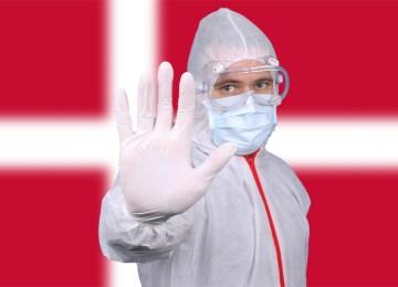Πως η Δανία κερδίζει τη μάχη με τον Covid-19: αξιοπιστία, κοινό καλό και… ισότητα των φύλων