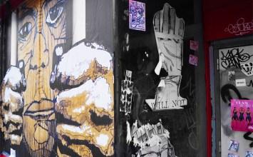 ΦΑΚΕΛΟΣ «ΦΥΛΑΚΕΣ»: αλλαγές στη σύνθεση του ποινικού πληθυσμού & δημιουργία ενός εθνοπολιτισμικά ετερογενούς περιβάλλοντος