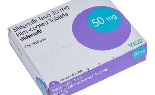Buy Viagra Online Order Viagra Tablets Online In The Uk