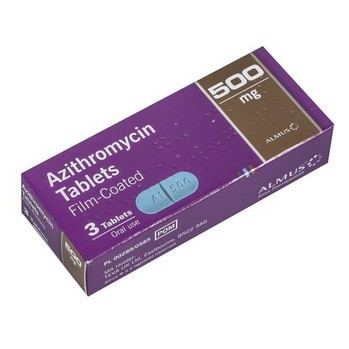 Probiotics Cure Chlamydia Doxycycline – INSIGHTMARKETING LEVEL