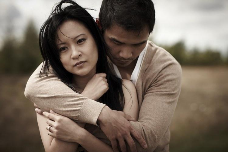 Meski Cinta Sangat Besar, Namun Kita Tak Mungkin Mengubah 7 Hal yang Ada pada Pria Ini!