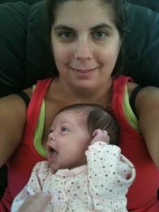 courtenay postpartum depression