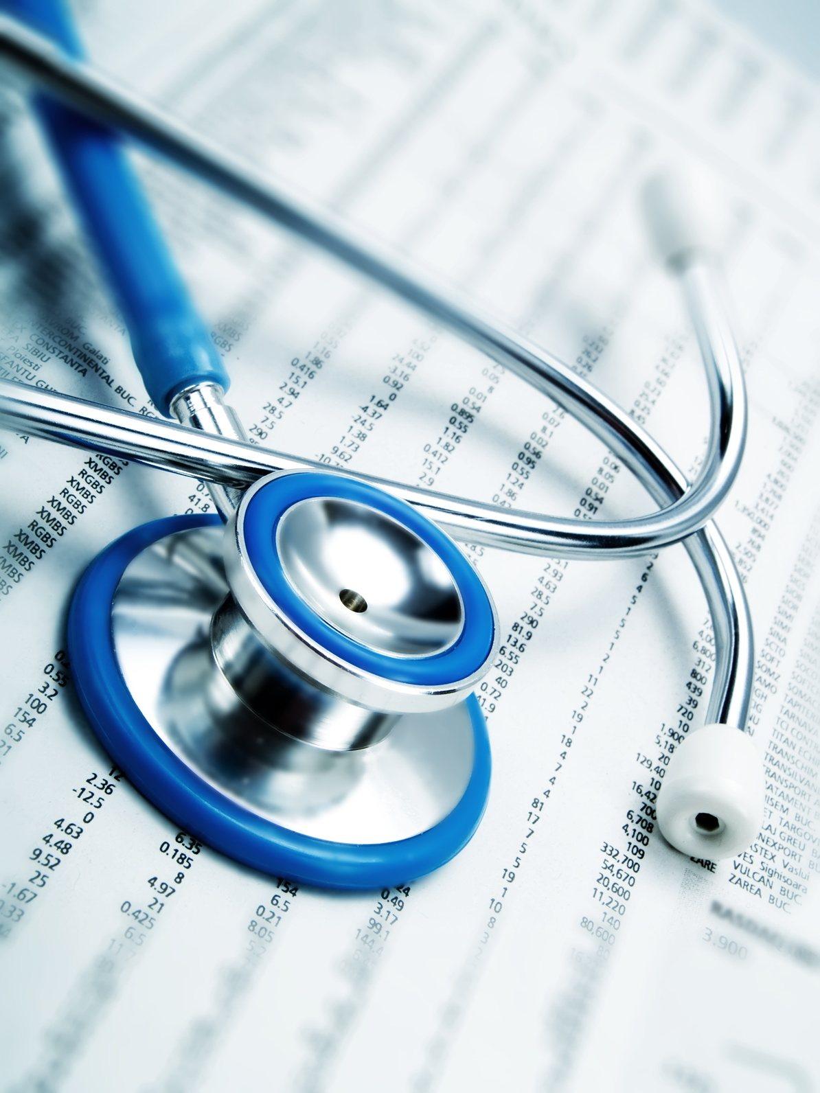 Postpartum Depression Screening ToolsDoctor Stethoscope Images Hd