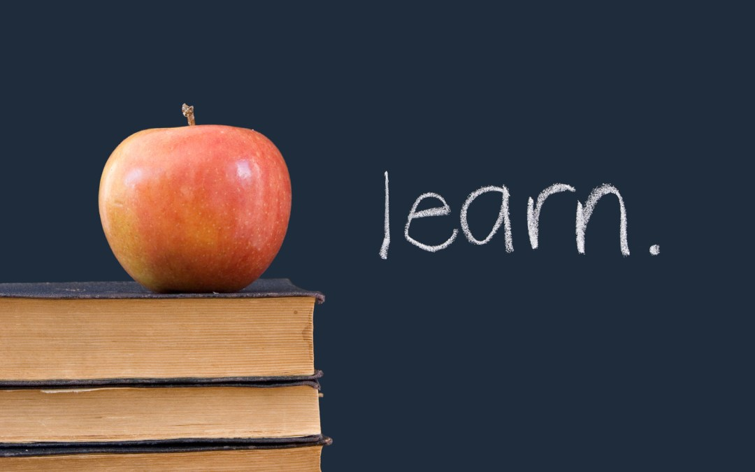 Fall Education & Training For Perinatal Mood & Anxiety Disorders