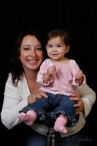 jodi postpartum depression