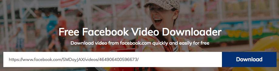télécharger la vidéo facebook 4.png