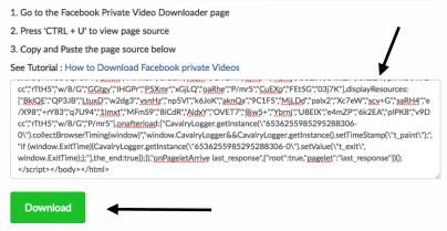 download facebook video 5.png