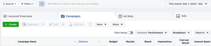 facebook-like-ads-09