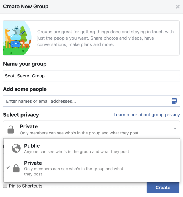 how-to-create-a-facebook-group-2020-08