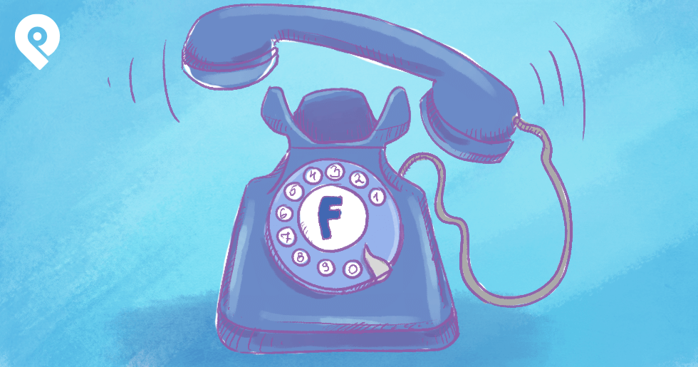 How to Contact Facebook and Get Support When You Need It Ultimate Guide
