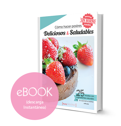 Postres Saludables Cmo hacer un Cheesecake Saludable Light