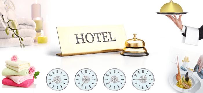 مواقع موثوقة لحجز الفنادق بأسعار رخيصة
