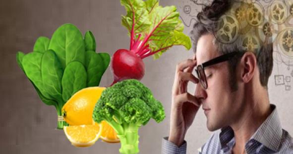 ما هي مضادات الأكسدة و كيف نحصل عليها من غذائنا