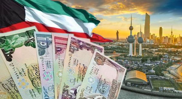 لماذا يعتبر الدينار الكويتي أغلى عملة في العالم