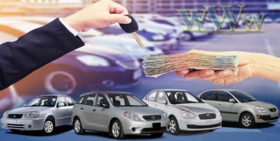 أفضل مواقع لبيع وشراء السيارات فى مصر