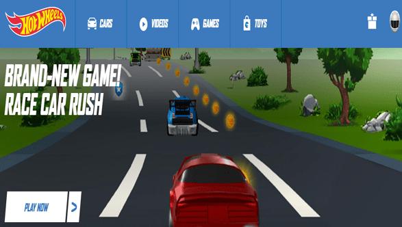 موقع اجنبي للعب السيارات مجانا