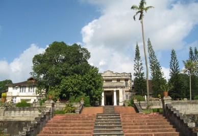 Hill Palace_Thripunithura (1)