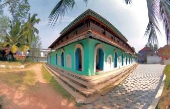 Mishkal Mosque_Kuttichira (4)