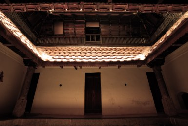 Padmanabhapuram Palace_Thuckaley (6)