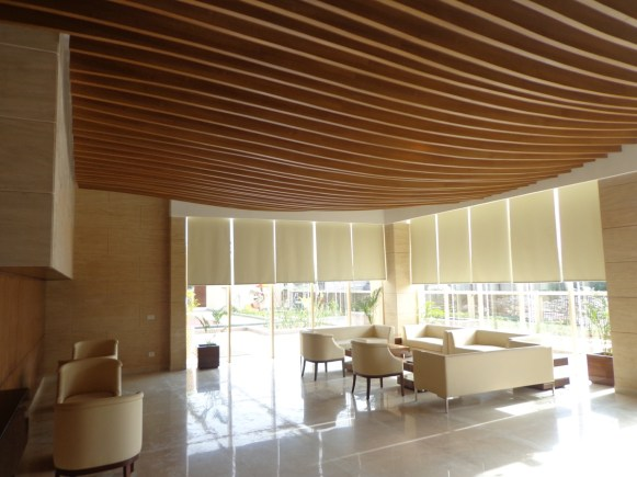 Paras World School - Design Plus - Abhishek Bij - Arun Bij