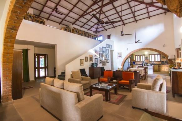 Salban_Madhya_Pradesh_Meghana_Kulkarni_Architect_DSC0037